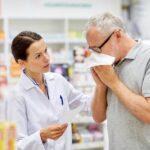 Información completa sobre el virus de la gripe